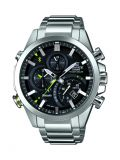 Casio Edifice - Casio