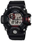 Casio G-Shock - Casio
