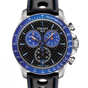 SPECIAL COLLECTIONS - Tissot