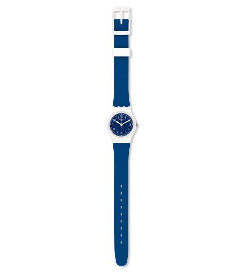 Swatch - ООО 'Свис Воч' - Швейцарские часы для всех