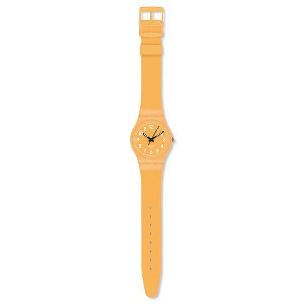 купить часы по уникальной низкой цене