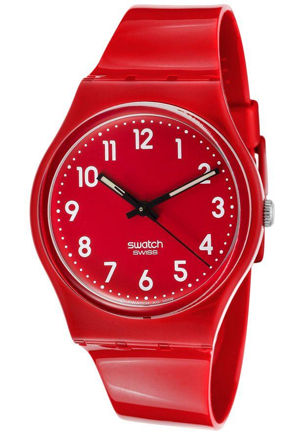 ремешки для часов Swatch, Киев. Наручные