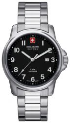 Часы наручные SWISS MILITARY HANOWA 06-5231.04.007 SWISS SOLDIER PRIME