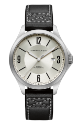 Часы наручные HAMILTON H76665725 KHAKI AVIATION