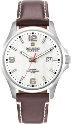 Часы наручные SWISS MILITARY HANOWA 06-4277.04.001 OBSERVER