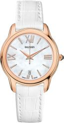 Часы наручные BALMAIN B1899.22.82 MISS BALMAIN DREAM
