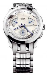 Часы наручные SWATCH YRS402G BLUE SIGNS Швейцария