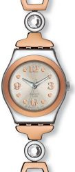 Часы наручные SWATCH YSS234G LADY PASSION